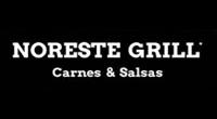 Paginas Web en Monterrey,